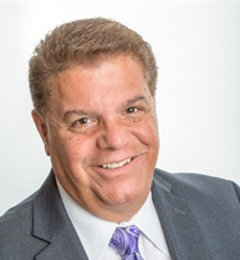 Thomas Augustus Matera - Ameriprise Financial Services, Inc. - Massapequa, NY