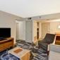 Homewood Suites by Hilton San Antonio-Northwest - San Antonio, TX
