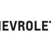Chevrolet of Fayetteville
