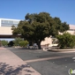 Stanford Hospital Clinic Radiology - Palo Alto, CA