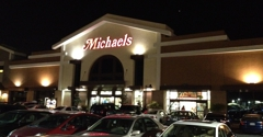 Michaels - The Arts & Crafts Store - Glendale, CA