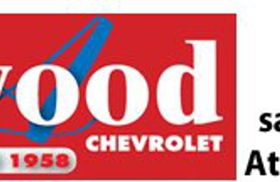 Atwood Chevrolet, Inc.   Vicksburg, MS