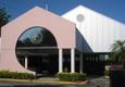 Florida, Eye Microsurgical Institute - Boynton Beach, FL