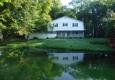 AQUA DOC Lake & Pond Supplies - Chardon, OH. After
