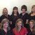 Northside Dental Group