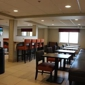 Best Western Rochester Marketplace Inn - Rochester, NY