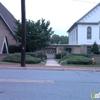 Reisterstown United Methodist Church