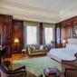 Hampton Inn & Suites Baltimore Inner Harbor - Baltimore, MD