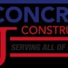 AJ Concrete