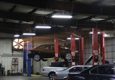 Mike Johns Imports - Jeffersonville, IN