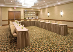Hilton Garden Inn Dallas/Richardson   Richardson, TX