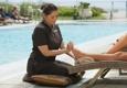 Your Onsite Mobile Spa! - Hallandale Beach, FL