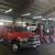 Ward Service Auto Repair