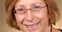 Mirfee Klein Ungier MD - Cleveland, OH