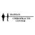 Maiman Chiropractic Center LLC