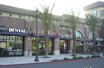 GameStop - San Jose, CA