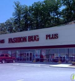 Mattress Firm Fenton Plaza - Fenton, MO