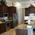 Sinclair Custom Homes, Inc.