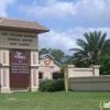Villages Regional Medical Center
