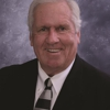 Larry Bales - State Farm Insurance Agent