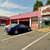 Burien Japanese Auto Service Inc