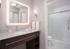 Homewood Suites by Hilton Las Vegas City Center - Las Vegas, NV