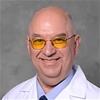 Dr. Thomas F. Downham II, MD
