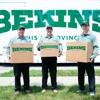 Ace Moving & Storage Corp., Bekins Agent