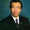 Dr. Albert M Kwan, MD