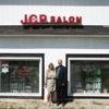 JCP Styling Salon