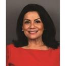 Rosie Garcia - State Farm Insurance Agent