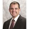 Lynn Paschall - State Farm Insurance Agent