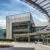 CHI Health Creighton University Medical Center - Bergan Mercy