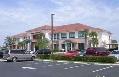 Williams, Mark C, MD - Fort Myers, FL