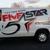 5 Star Plumbing Inc