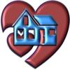 Central Coast Caregiver Associates Inc.