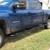 Orig-Equip Auto & Truck Accessories