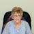 Jessica J. Hernandez: Allstate Insurance