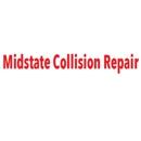 Midstate Collision Repair