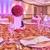 Holiday Inn Reagan