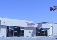 Alamo Auto Fleet Service - El Paso, TX