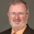 Allstate Insurance: John Newton