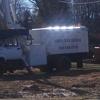 Sidden Tree Service Inc