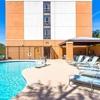 Hyatt Place Phoenix-North