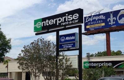 Allstate Insurance Jonathan Cheramie 1800 W Pinhook Rd Ste 101 Lafayette La 70508 Yp Com