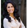 Dr. Teeth - Whitney Bryant, DDS