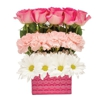 Flowers & Gifts by Red Tie Innovations