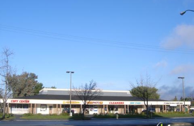 Fmt Supply - Fremont, CA
