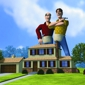 Father & Son Construction - Troy, MI