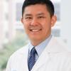 David Chiu, MD, FAHA